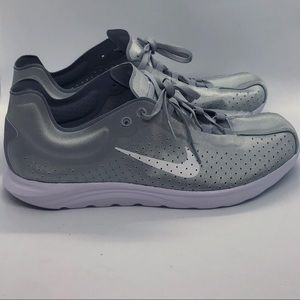 Nike MayFly Lite BR